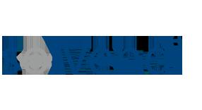 Solvendi GmbH